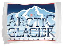 Arctic Glacier Cubed Premium Ice