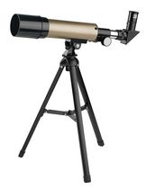 Learning Resources Geosafari Telescope