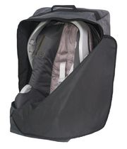 Jolly Jumper Car Seat Travel Bag