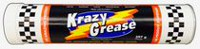 Krazy Grease™ Premium, Multi-Purpose, Waterproof Grease - Catridge, 397 g