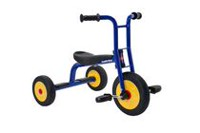 Italtrike Atlantic Extra Small Tricycle