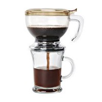 Honey-Can-Do Incred 'a Brew™ Coffee Maker