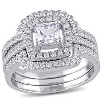 Buy Wedding Bands Bridal Sets Online Walmart Canada