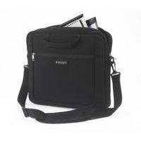 b8e852940d Étui Kensington Simply Portable SP15 Neoprene pour Laptop Sleeve 15.6