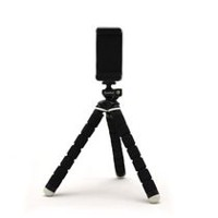 iStabilizer SmartFlex Flexible Leg Tripod for Smartphones