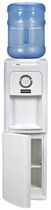 Hamilton Beach Top Loading Water Dispenser