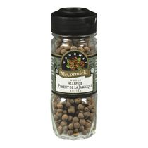 McCormick Gourmet Allspice Whole