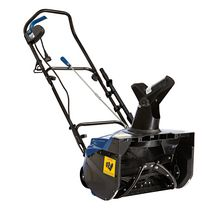 Snow Joe Ultra 15-Amp Electric Snow Thrower - 18 Inch