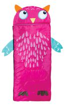 Ozark Trail Kids' Owl Sleeping Bag