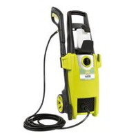 Snow Joe Sun Joe Pressure Joe 1740 PSI 1.59 GPM 12.5-Amp Electric Pressure Washer – SPX2000