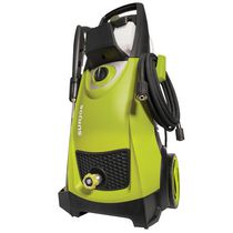 Snow Joe Sun Joe Pressure Joe 2030 PSI 1.76 GPM 14.5-Amp Electric Pressure Washer - SPX3000