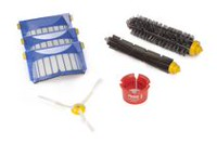 iRobot Roomba® 600 Series Replenishment Kit