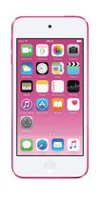 iPOD TOUCH 64GB ROSE Rose