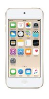 iPOD TOUCH 64GB ROSE Or