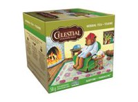 CELESTIAL SEASONINGS SLEEPYTIME