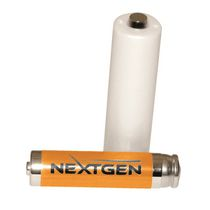 NextGen Genius Remote Transmitter Orange