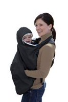 Evenflo 174 Breathable Carrier Walmart Canada