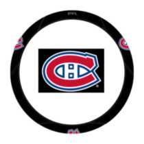NHL Couvre-Volant Montreal Canadiens