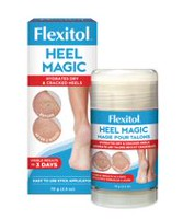 Flexitol Heel Magic Stick