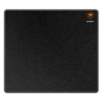 Cougar SPEED II Small Black Gaming Mouse Pad