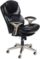 Broyhill Back in Motion™ Mid-Task Chair