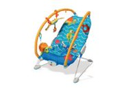 Tiny Love Gymini® Under the Sea Bouncer