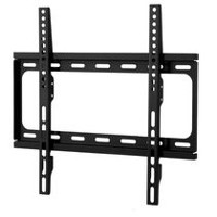 "CJ Tech Fixed Low Profile TV Wall Mount, 23""- 46"""