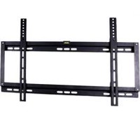 "CJ Tech Fixed Low Profile TV Wall Mount, 32""- 65"""