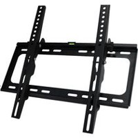 "CJ Tech Tilting Low Profile TV Wall Mount Fits, 23""- 46"""