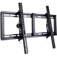 "CJ Tech Tilting Low Profile TV Wall Mount Fits, 32""- 65"""