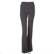 Danskin Now Women's Yoga Pant M/M