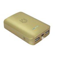 Apple Ipad Charging Cables And Adapters At Walmart Ca