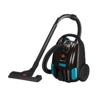 BISSELL® Powerforce Bagged Canister Vacuum Cleaner