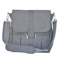 JJ Cole Backpack Baby Diaper Bag