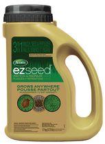 Scotts EZ Seed Patch & Repair 1.7kg  1-0-0