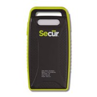 Secu Solar 10,000 Powerbank