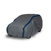 Buy Auto Shelters Amp Vehicle Covers Online Walmart Canada