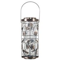 Birdscapes Copper Meadow Wild Bird Feeder