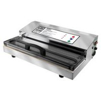 Vacuum Sealers Amp Food Preservation Accessories For Home