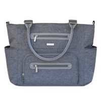 JJ Cole Caprice Drop Baby Diaper Bag