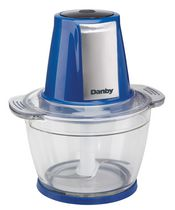 Danby 4 Cup Food Chopper