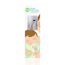 Fridababy NailFrida The Snipperclipper Baby Nail Cutter