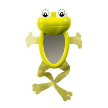 Ensemble de jeu Frog Mirror SetMC de Fun-Flex