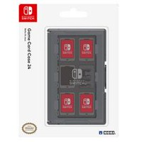 Game Card Case 24 (Nintendo Switch)