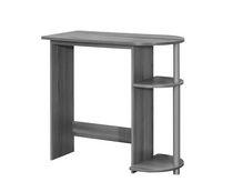 Meubles de bureau dont des bureaux des chaises des classeurs et