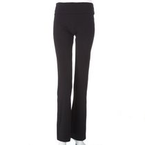 George Women's Yoga Pant XL/TG