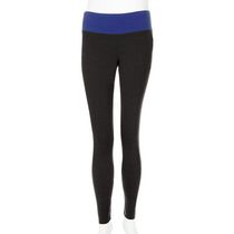 George Women's Yoga Legging L/G