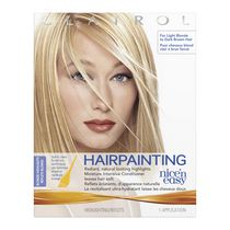 Nice 'n Easy Reflets blonds Hairpainting, 1 trousse