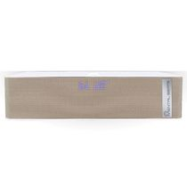 Mental Beats Harmony Bluetooth Speaker White