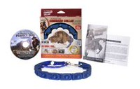 The Perfect Dog Large Command Collar Kit